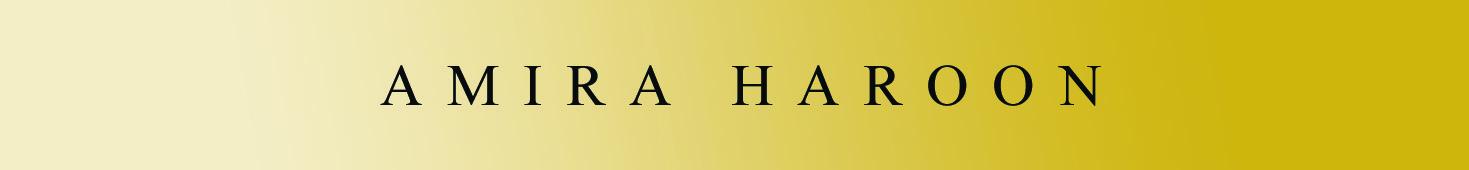 Amira_logo
