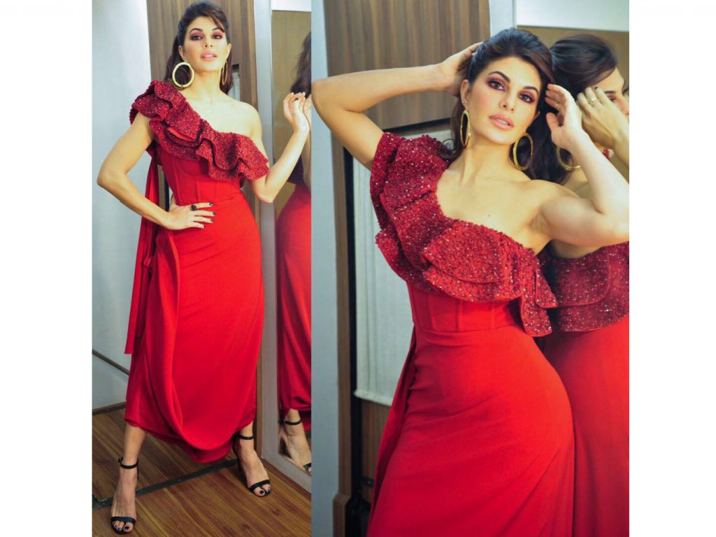 Sonaakshi Raaj Lookbook_Page_13
