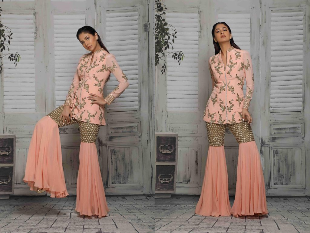 Sonaakshi Raaj Lookbook_Page_14