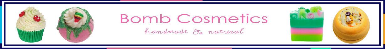 Bomb Cosmetics-01