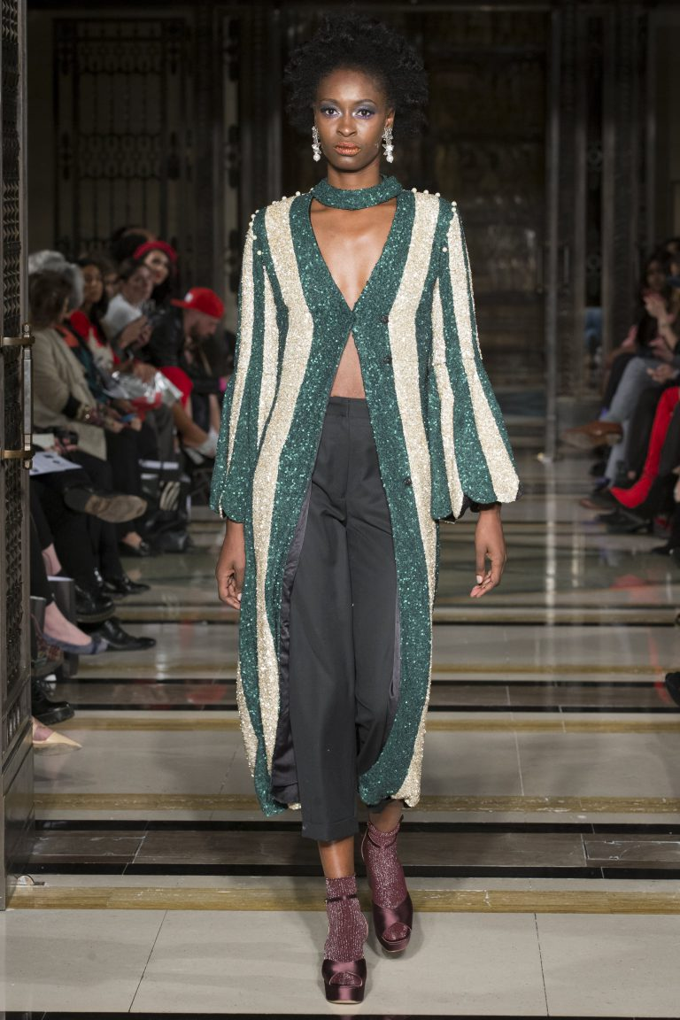 Amira Haroon_SS18_by S Armstrong_018-min