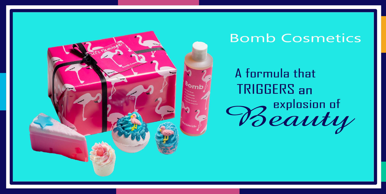 Bomb Cosmetics-02